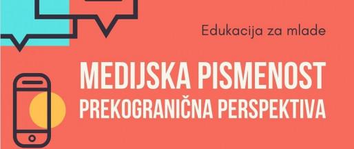 edukacija-za-mlade-medijska-pismenost-prekogranicna-perspektiva