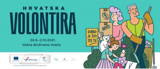 hrvatska-volontira-2021-pocele-prijave-aktivnosti