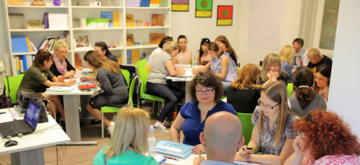 poziv-na-edukaciju-uvod-u-menazdment-volonterskih-programa