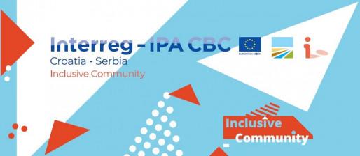 poziv-na-zavrsnu-konferenciju-projekta-inclusive-community-u-osijeku