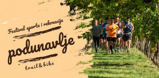 sudjelujte-u-organizaciji-utrke-podunavlje-trail-udruge-zuti-sesir