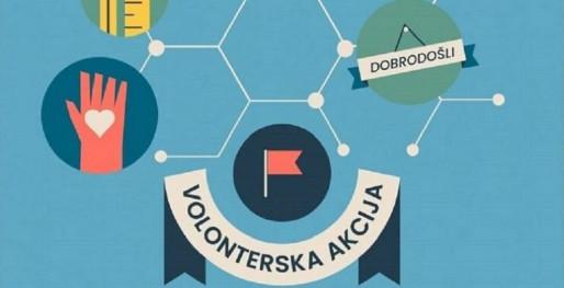 video-kako-organizirati-skolsku-volontersku-akciju