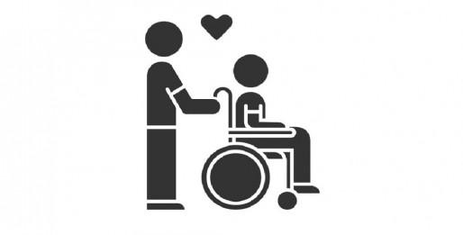 volonterski-angazman-podrske-i-pomoci-osobi-s-invaliditetom