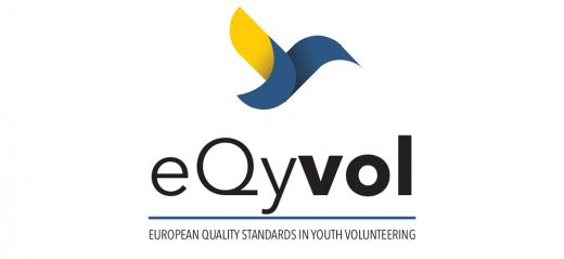 Europski standardi kvalitete u području volontiranja mladih