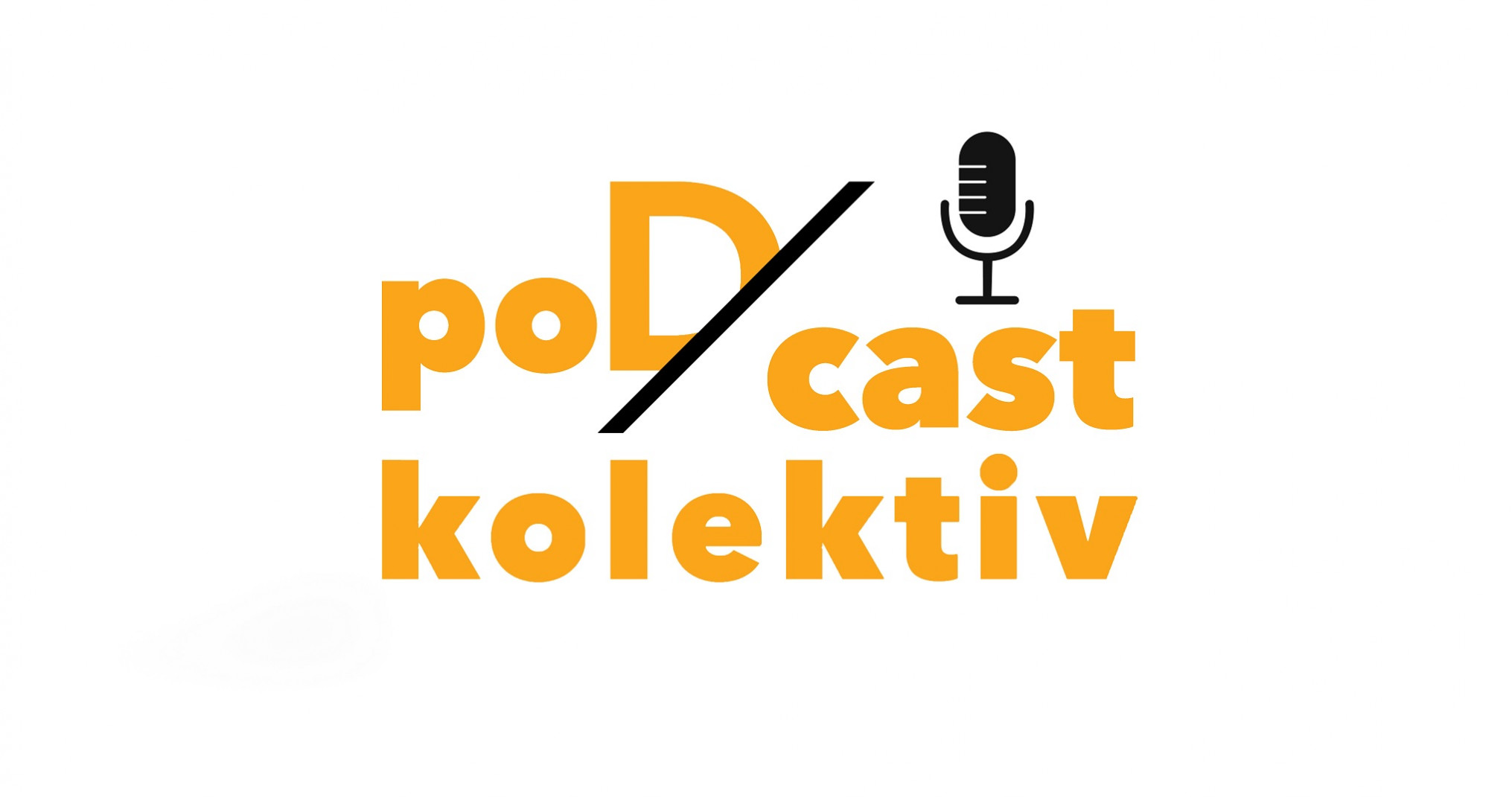 PoDcast Kolektiv